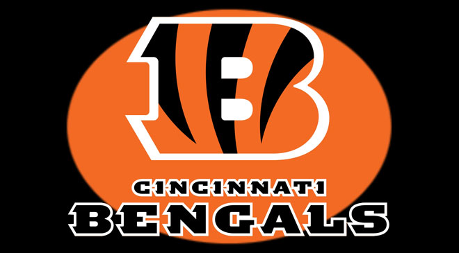 Steelers vs Bengals week two of the 2016 NFL Season